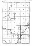 Map Image 016, Gregory County 1986